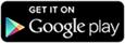 app_google